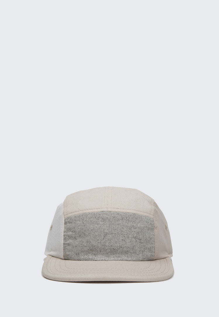 HATHENBRUCK(TM) KAGY CAP WHITE