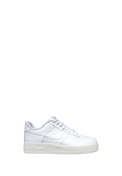 NIKE X HATHENBRUCK(TM) AIR FORCED 1'S