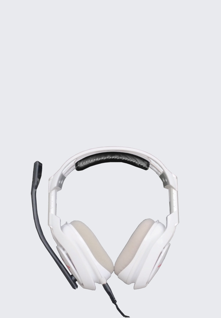 HATHENBRUCK(TM) X ASTRO GAMING A40TR HEADSET
