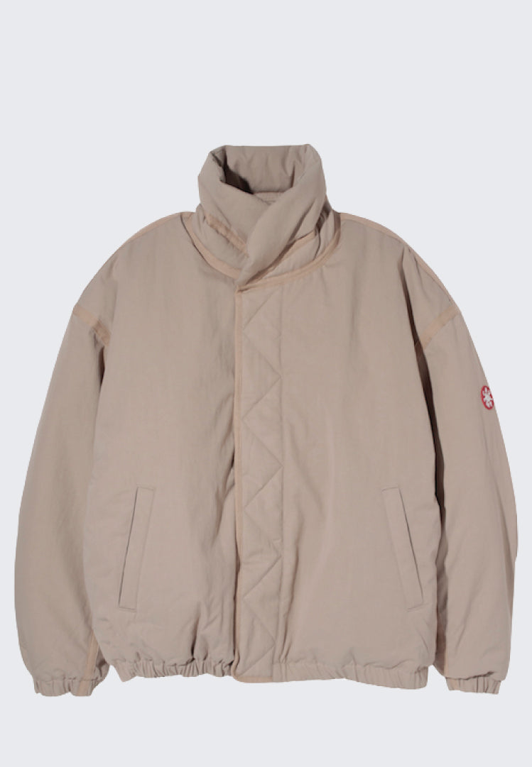 CAV EMPT SHORT WARM JACKET