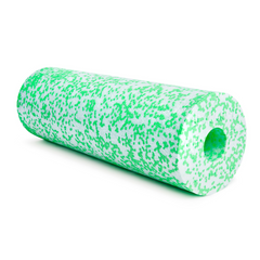 BLACKROLL®  MED 45 densità Soft - foam roller da 45 cm