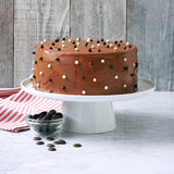 Madagascar Vanilla Chocolate Caramel Cake Baking Kit