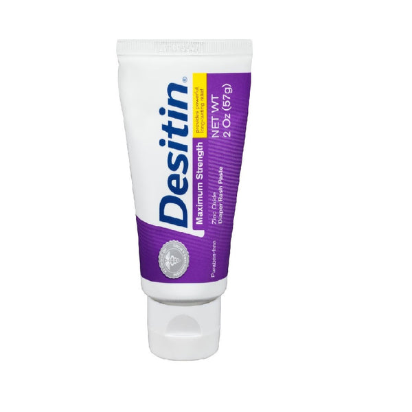 Desitin Maximum Strength Cream 57g