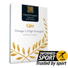 HealthSpan Elite High Strength Omega 3 120s - Short Expiry 03/2020