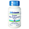 Life Extension Super Bio-Curcumin® 400 mg, 60 vegetarian capsules