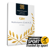 HealthSpan Elite Multivitamin (Gold A-Z) 120s