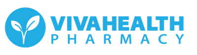 VivaHealth Pharmacy Pte Ltd