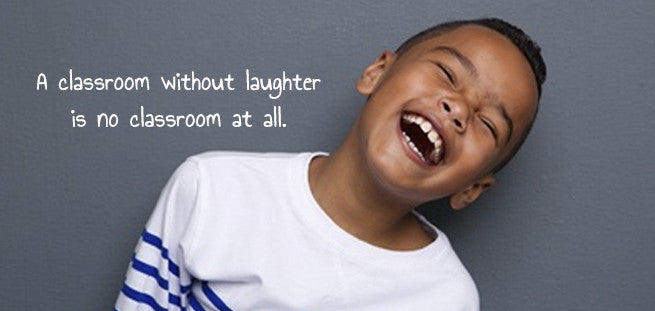 10 Amazing Tools to Get Students Laughing While Learning