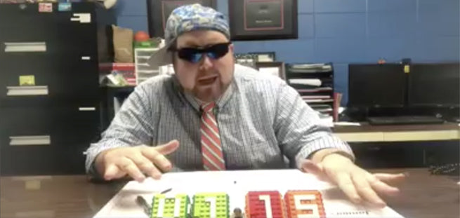4 Most Hilarious Snow Day Announcements By Teachers and Principals