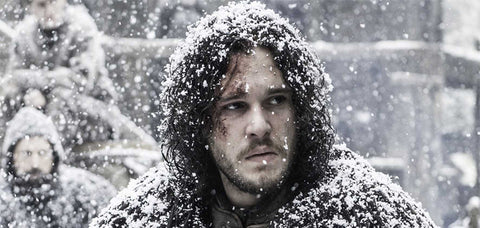 10 Ways Teachers Just Know That Winter is Coming
