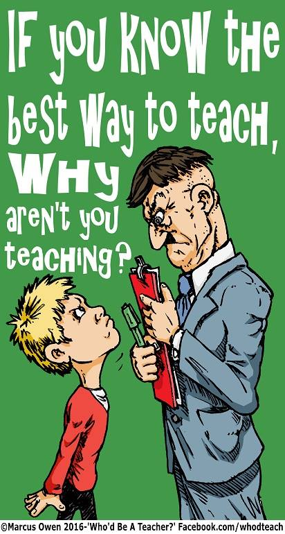 teacher cartoons_Bored Teachers 22