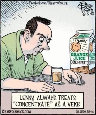 Bizarro teacher comics_Bored Teachers 38