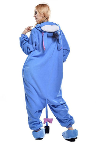 eeyore onesie bored teachers 2