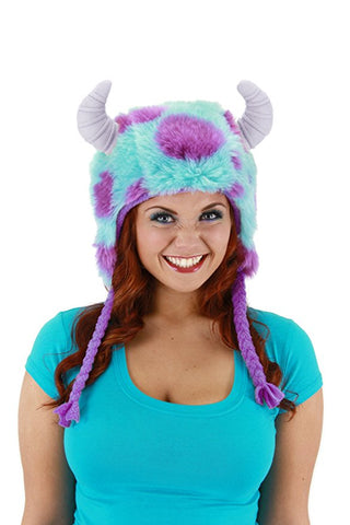 sulley halloween bored teachers