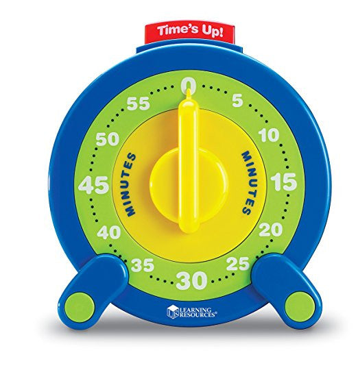 buzzer timer bored teachers classroom games