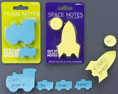 transport sticky notes bored teachers 1