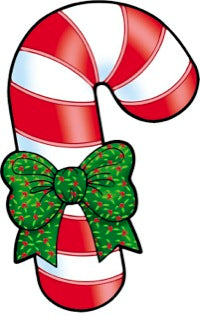 candy cane clipart scholastic printables bored teachers