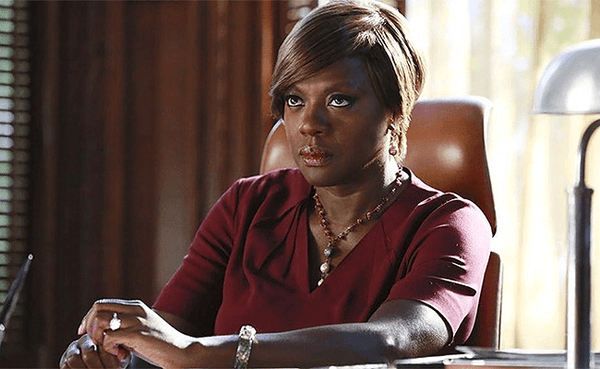 ANNALISE KEATING 2