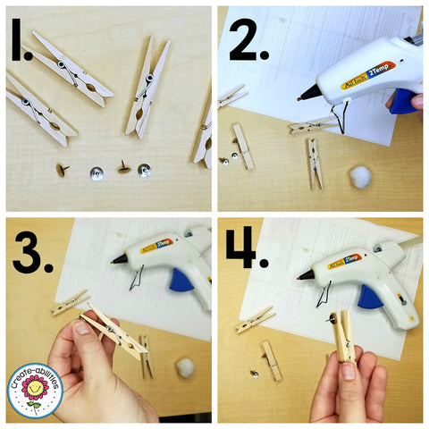 classroom hacks bored teachers 12