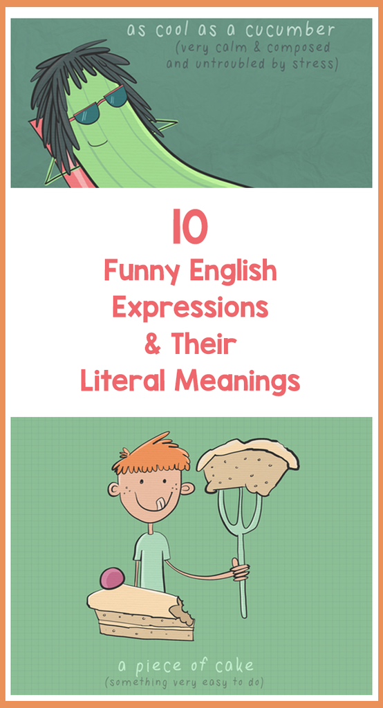 English Expressions_feature image_Bored Teachers