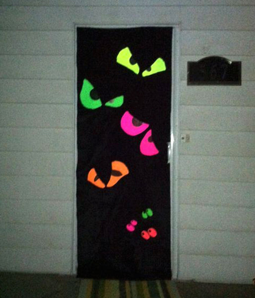 30 Super Cool Classroom Doors To Bring In The Fall Season