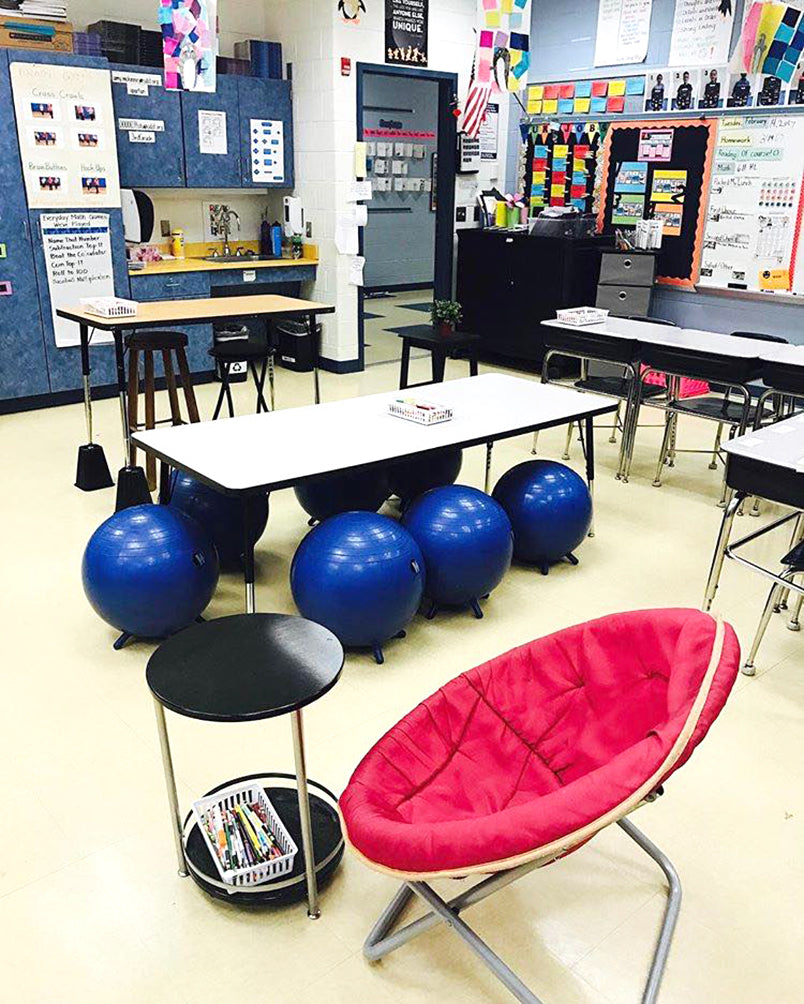Flexible Seating27_Bored Teachers