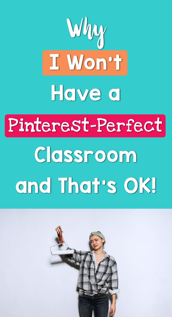 pinterest-perfect classroom_feature img Pinterest