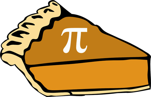 10 fun Activities for Pi Day in the Classroom_2_BoredTeachers
