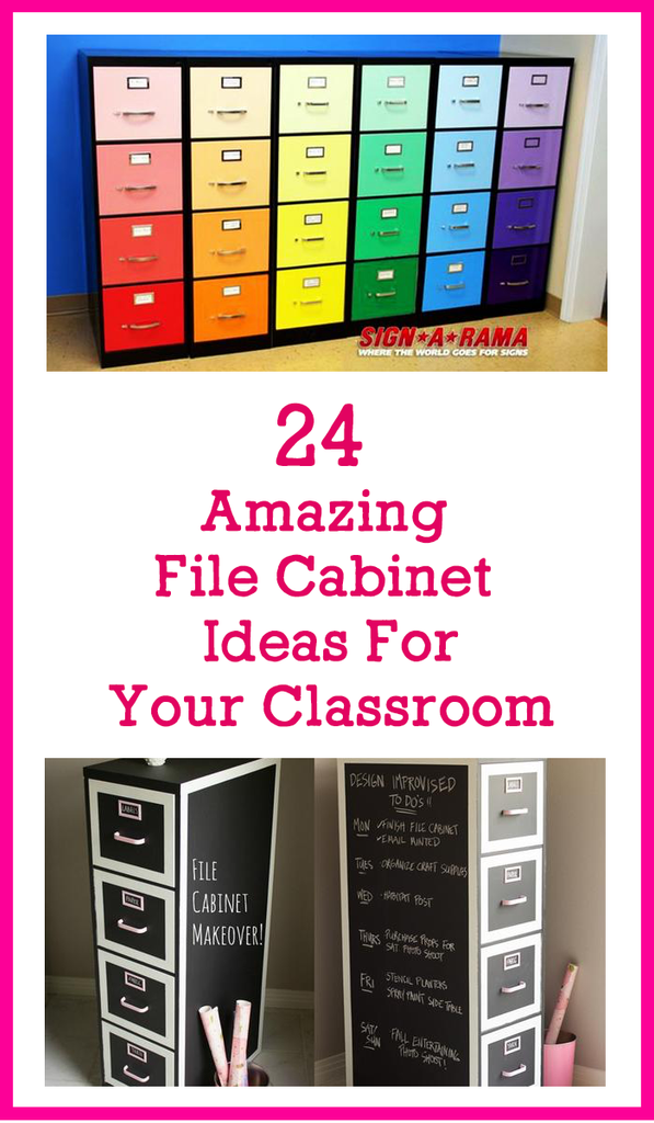 amazing File cabinets_featured image_Bored Teachers