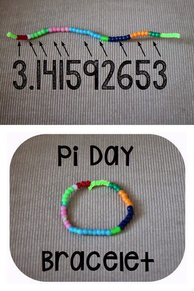 fun Pi activities for the classroom_4_Bored Teachers