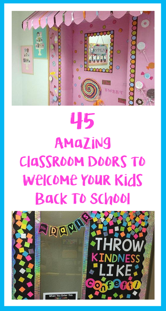 classroom door decorations back to school. Fine School Classroom Doors_featured Image_Bored Teachers And Classroom Door Decorations Back To School N