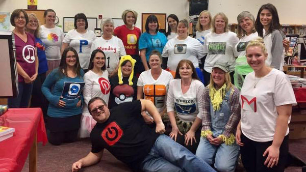 teacher Halloween costumes_Bored Teachers 25