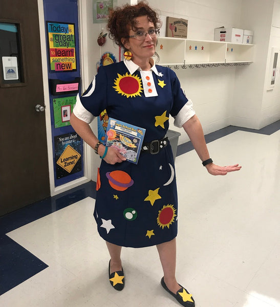 teacher Halloween costumes_Bored Teachers 33