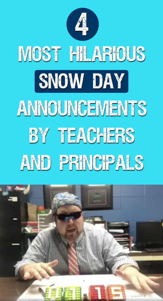 hilarious snow day announcement_feature image_Bored Teachers