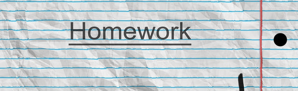 homework_letter to parents_Bored Teachers