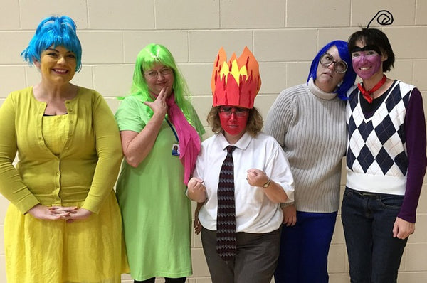 Halloween teacher costumes_Bored Teachers 23