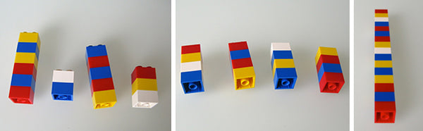 legos math bored teacher 10