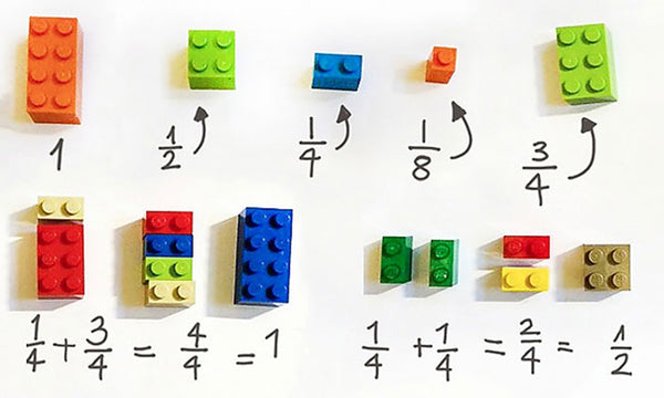 legos math bored teachers 1