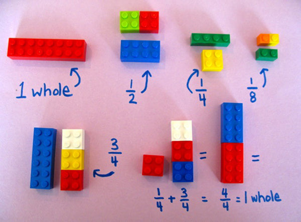 legos math bored teachers 4
