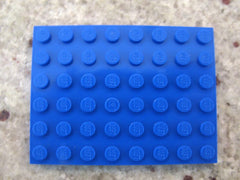 legos math bored teacher 6