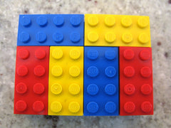 legos math bored teacher 7