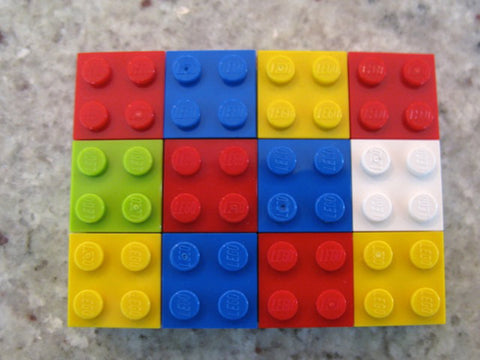 legos math bored teacher 8