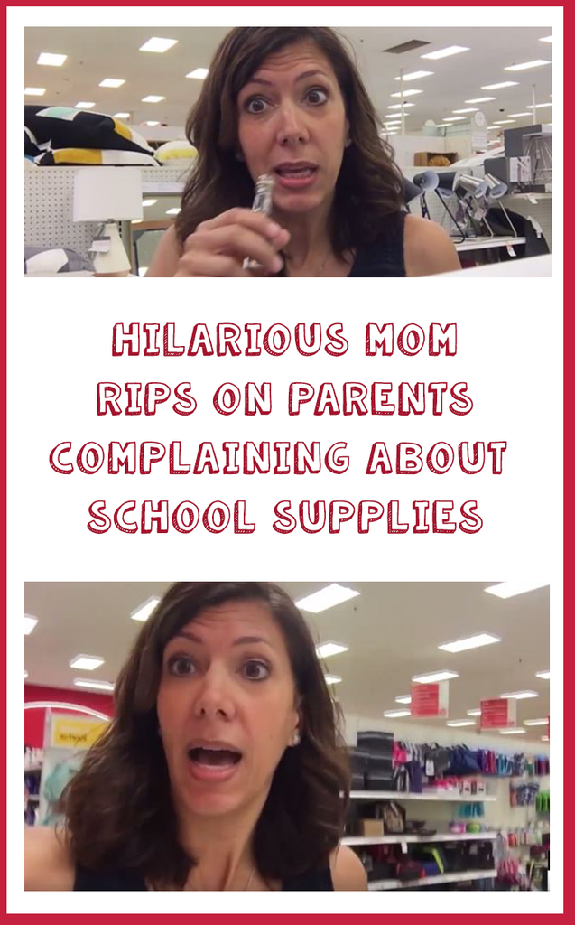 mom rant school supplies_feature image_Bored Teachers