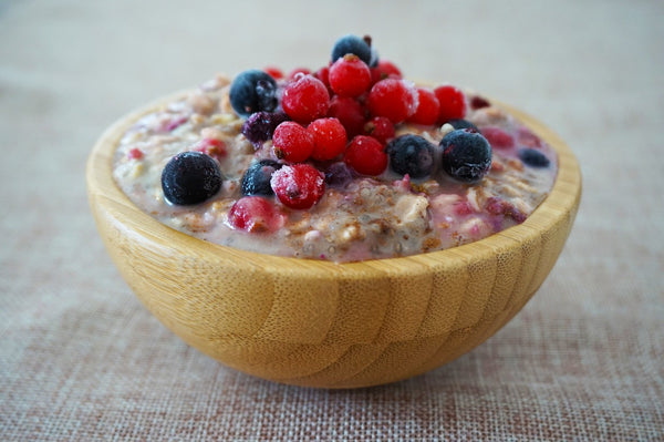overnight oats image_teachers eating healthy_Bored Teachers 1