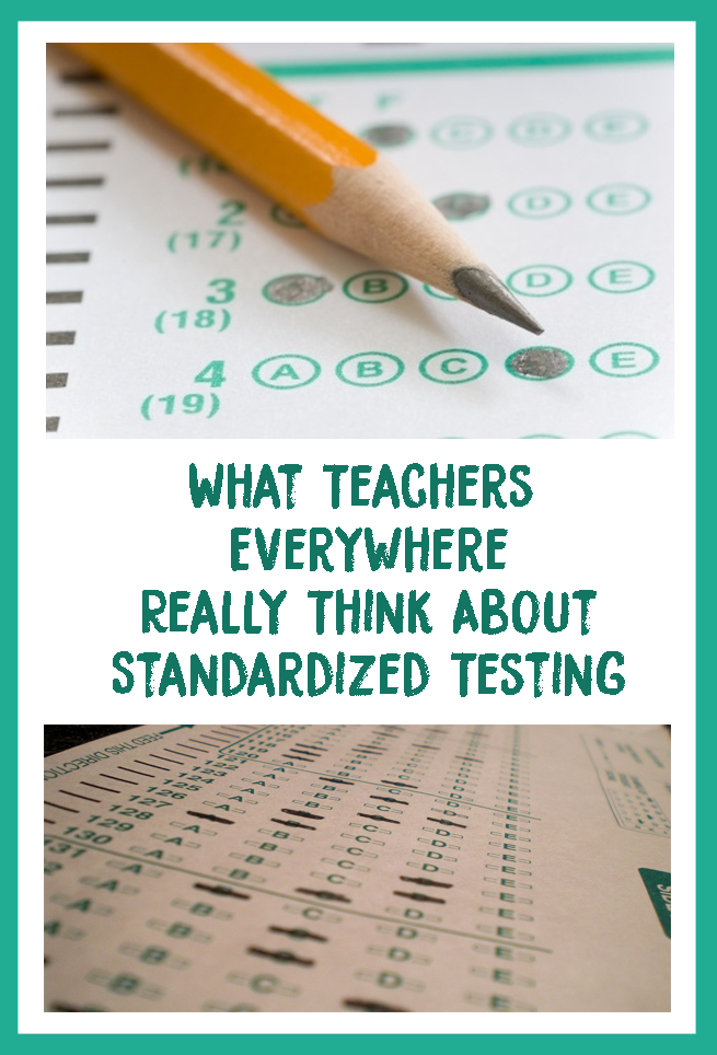 standardized testing_featured image_Bored Teachers