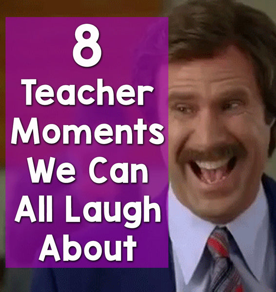 teacher moments cover