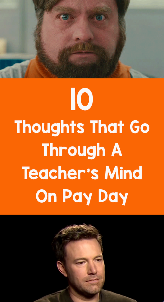 teacher's mind pay day_feature image_Bored Teachers