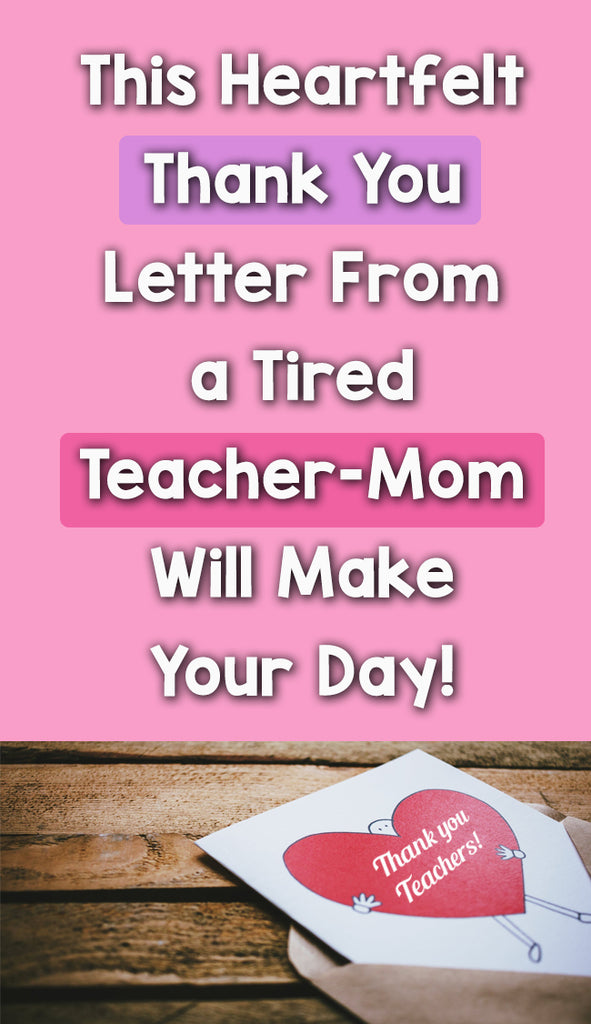 thank you teachers_feature image Pinterest