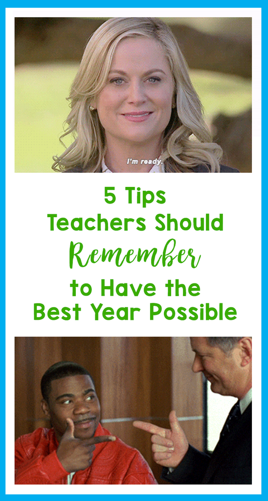tips for teachers_featured image_Bored Teachers