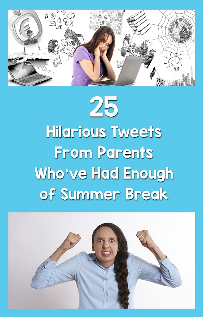 tweets from parents_featured image_Bored Teachers